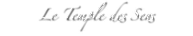 Salon de massage gay pour homme paris massages naturistes tantrique - Salon massage naturiste paris 8 ...